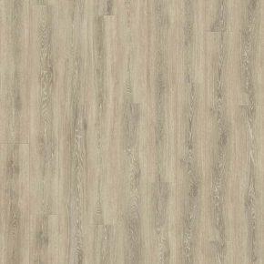 Pavimento Vinilico PODG55-619L/0 ROVERE JERSEY 619L Podium GlueDown 55