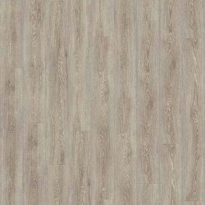 Pavimento Vinilico PODG55-936L/0 ROVERE JERSEY 936L Podium GlueDown 55