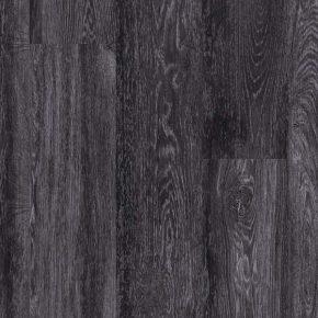Pavimento Vinilico PODC40-999D/0 ROVERE JERSEY 999D Podium Click 40