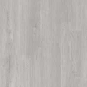 Pavimento Vinilico WINPRC-1029 ROVERE LAKELAND Winflex Pro click