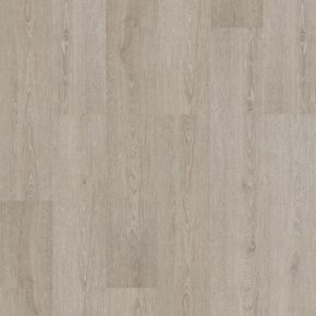 Pavimento Vinilico WICVIN-107HD1 ROVERE LIMED GREY Wicanders Vinyl Comfort