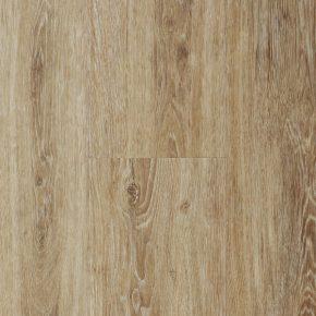 Pavimento Vinilico WINGRA-1034/0 ROVERE LION Winflex Grande