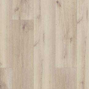 Pavimento Vinilico WINCLA-1094/0 ROVERE LOIRE Winflex Classic