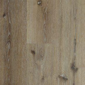 Pavimento Vinilico WINDOM-1052/0 ROVERE MODENA Winflex Domestic