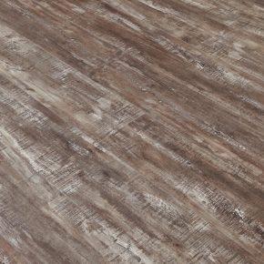 Pavimento Vinilico WINGRA-1047/0 ROVERE MONASTERY Winflex Grande