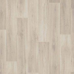 Pavimento Vinilico PODG55-139S/0 ROVERE MYSTIC 139S Podium GlueDown 55