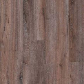 Pavimento Vinilico PODC40-974D/0 ROVERE MYSTIC 974D Podium Click 40