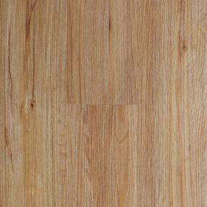 Pavimento Vinilico WINHOM-1020/0 ROVERE NORTHLAND Winflex Home