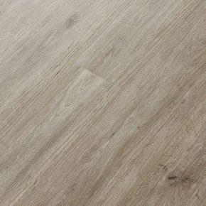 Pavimento Vinilico WINRGD-1063/0 ROVERE SAN DIEGO Winflex Rigid