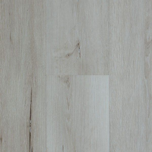 Pavimento Vinilico WINDOM-1049/0 ROVERE SEDAN Winflex Domestic