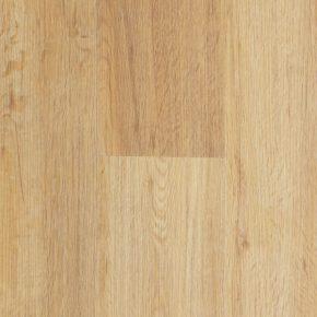 Pavimento Vinilico WINSTA-1040/0 ROVERE SHANNON Winflex Star