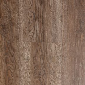 Pavimento Vinilico WINGRA-1033/0 ROVERE SHIRE Winflex Grande