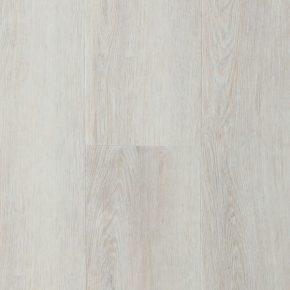 Pavimento Vinilico WINSTB-1069/0 ROVERE ST. MORITZ Winflex Stabilo