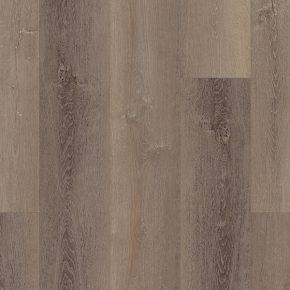 Pavimento Vinilico WINCLA-1099/0 ROVERE TIBER Winflex Classic