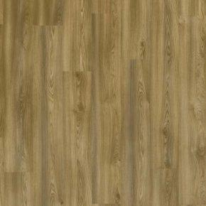 Pavimento Vinilico PODG55-226M/0 ROVERE VELVET 226M Podium GlueDown 55