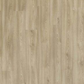 Pavimento Vinilico PODG55-261L/0 ROVERE VELVET 261L Podium GlueDown 55