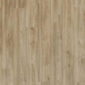 Pavimento Vinilico PODG55-636M/0 ROVERE VELVET 636M Podium GlueDown 55