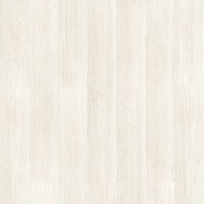 Pavimento Vinilico WICVIN-123HD1 ROVERE WHITE Wicanders Vinyl Comfort