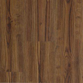 Pavimento Vinilico WINHOM-1004/0 ROVERE WINDSOR Winflex Home