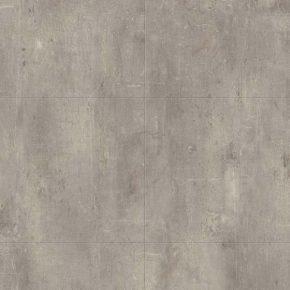 Pavimento Vinilico PODG55-616M/0 STEEL 616M Podium GlueDown 55
