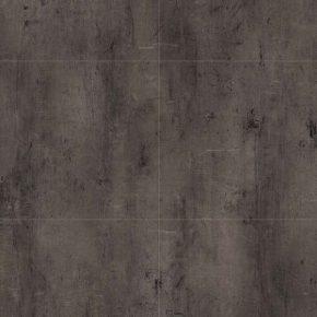 Pavimento Vinilico PODC55-907D/0 STEEL 907D Podium Click 55