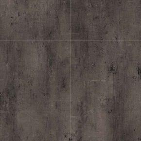 Pavimento Vinilico PODG55-907D/0 STEEL 907D Podium GlueDown 55