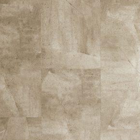 Pavimento Vinilico WINPRC-1027/1 STONE ANTIQUE GREY Winflex Pro Click
