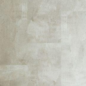 Pavimento Vinilico WINPRC-1028/1 STONE ANTIQUE WHITE Winflex Pro Click