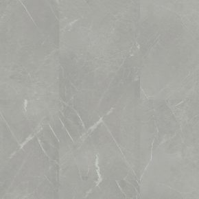 Pavimento Vinilico WINDOM-1121/0 STONE ATHENS Winflex Domestic