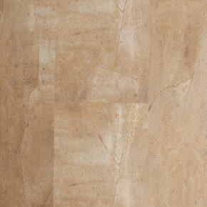Pavimento Vinilico WINDOM-1057/0 STONE BEIGE Winflex Domestic