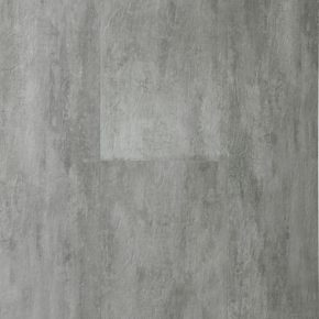 Pavimento Vinilico WINPRO-1025/0 STONE BETON Winflex Pro