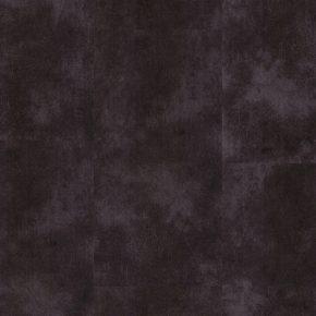 Pavimento Vinilico WINPRC-1058 STONE BLACK Winflex Pro click