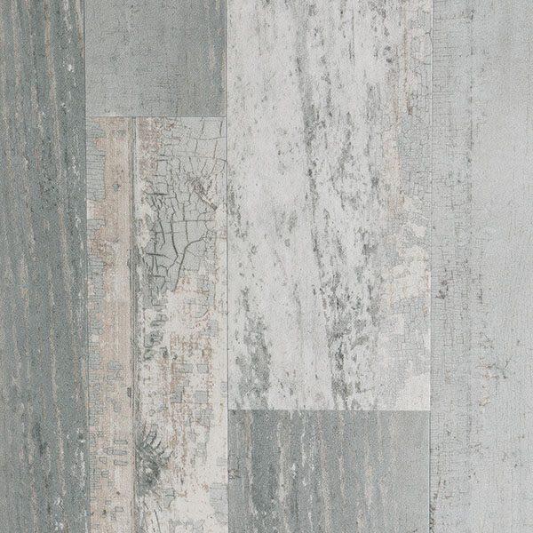 Pavimento Vinilico STONE HELIA WINRGD-1117/0