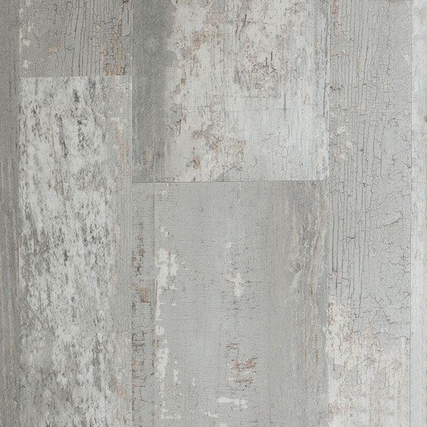 Pavimento Vinilico WINRGD-1117/0 STONE HELIA Winflex Rigid
