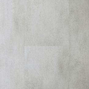 Pavimento Vinilico WINCLA-1106/0 STONE NILE Winflex Classic
