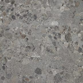 Pavimento Vinilico BERPC5-TER030 TERAZZO GREY Pure Click 55