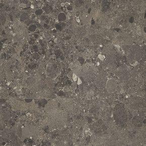 Pavimento Vinilico BERPC5-TER050 TERAZZO GREY DARK Pure Click 55