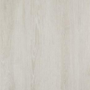 Pavimento Vinilico BERPC5-TOU010 TOULON 109S Pure Click 55