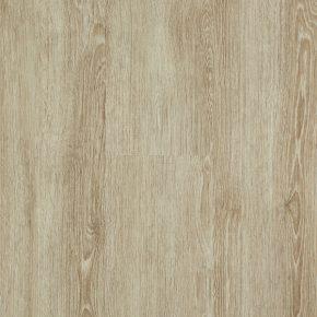 Pavimento Vinilico BERPC5-TOU020 TOULON 236L Pure Click 55