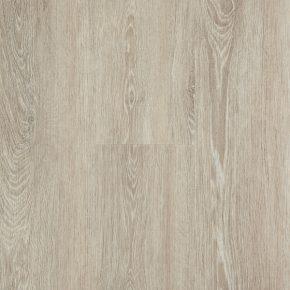 Pavimento Vinilico BERPC5-TOU030 TOULON 619L Pure Click 55