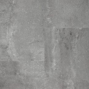 Pavimento Vinilico BERPC5-URB030 URBAN GREY Pure Click 55