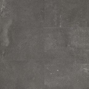 Pavimento Vinilico BERPC5-URB050 URBAN GREY DARK Pure Click 55