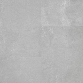 Pavimento Vinilico BERPC5-URB040 URBAN GREY LIGHT Pure Click 55