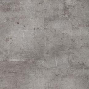 Pavimento Vinilico BERPC5-ZIN010 ZINC 616M Pure Click 55