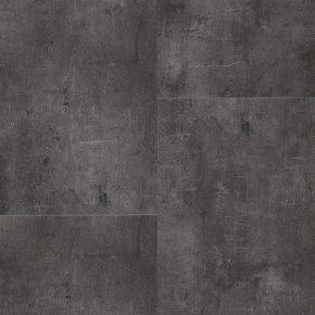 Pavimento Vinilico BERPC5-ZIN030 ZINC 907D Pure Click 55